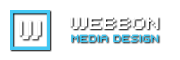 WebbOn Media Production
