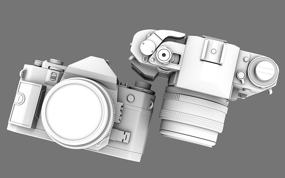 3D Visualization 3D Obect 3D Services 3D design 3D Animation 3D Video